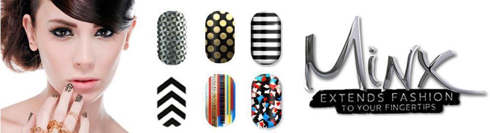 ladynail.by | Гель-лак, маникюр и педикюр, дизайн ногтей, Shellac в Минске.