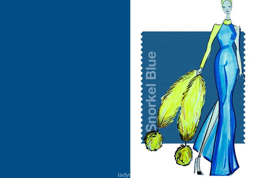 4 snorkel-blue